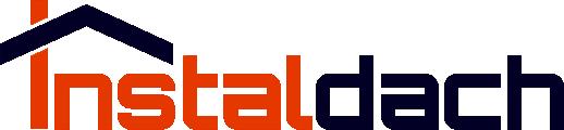 InstalDach Logo